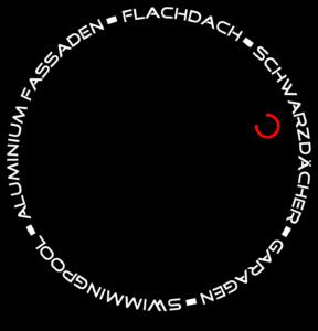 Dilaver Fejzullahu