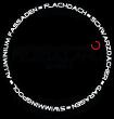 Fejzullahu GmbH Logo
